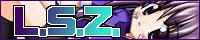 L.S.Z.